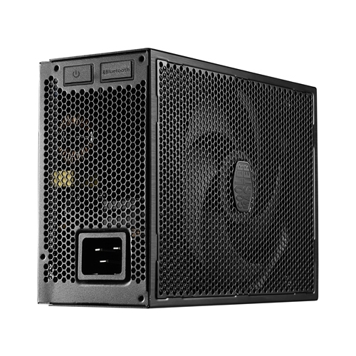 Cooler Master MasterWatt Maker 1500W (no Bluetooth)