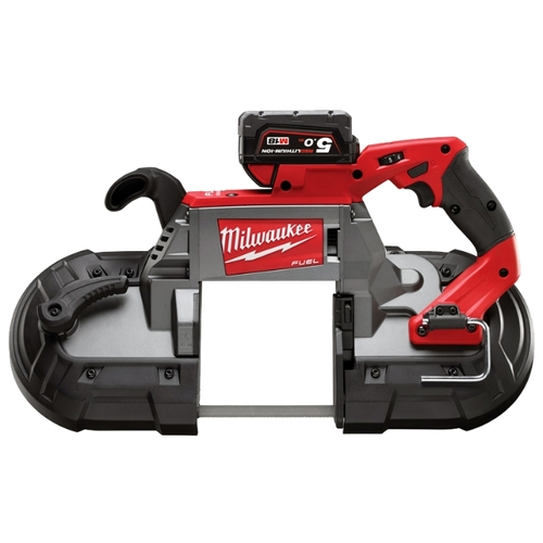 Milwaukee M18 CBS125-0