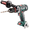Metabo BS 18 LTX BL I 0