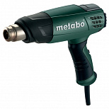 Metabo HE 23-650 Control Case