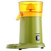 IRON CHERRY Juice 1800