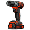 BLACK+DECKER ASD14K