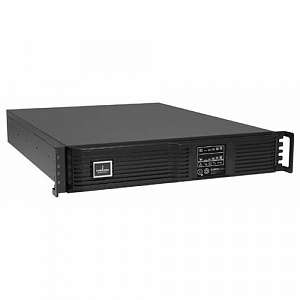 Vertiv (Emerson) Liebert GXT3-3000RT230