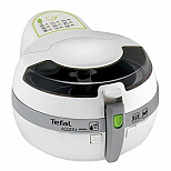 Tefal FZ 7010 ActiFry Fritteuse