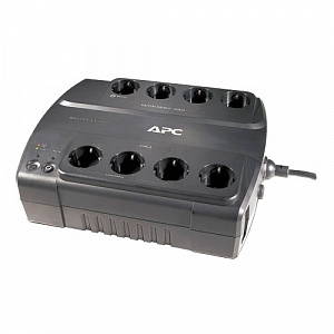 APC by Schneider Electric Back-UPS BE700G-GR