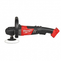 Milwaukee M18 FAP180-0X