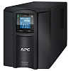 APC by Schneider Electric Smart-UPS SMC2000I