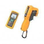FLUKE Networks 414D/62 MAX+ Kit
