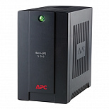 APC by Schneider Electric Back-UPS BC500-RS