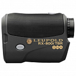Leupold RX-800i TBR with DNA