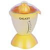 Galaxy GL0852 (2020)