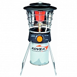 KOVEA Table Heater (KH-1009)