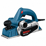 BOSCH GHO 26-82 Professional