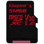 Kingston SDCR/*SP--
