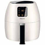 Philips HD9240 Avance Collection