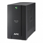 APC by Schneider Electric Back-UPS BC750-RS